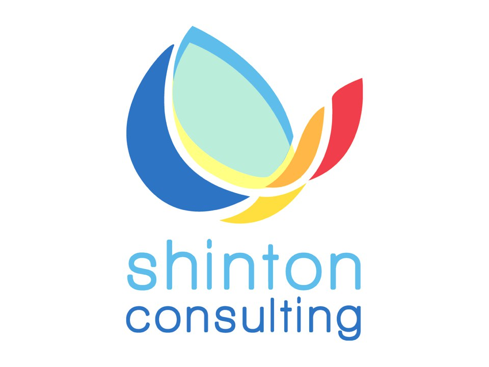 Shinton Consulting